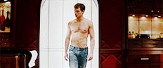 Can You Buy Advanced Tickets To '50 Shades of Grey'? Let's Not Get Ahead Of Ourselves
