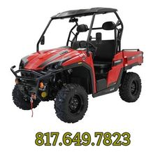25 Best Kubota for Residential purpose images in 2016