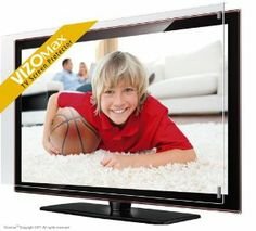 Amazing Deals $50.00 - 46 Vizomax Screen Protector Plasma  Like, Repin, Share it  #todaydeals #ChristmasDeals #deals  #discounts #sale #Television
