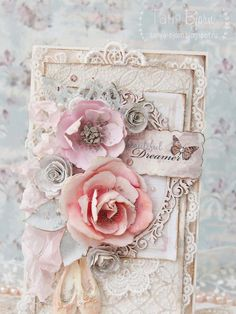 8 Fortunate Tips AND Tricks: Shabby Chic Design Armoires vintage shabby chic home.Shabby Chic Table Old Sewing Machines. Shabby Chic Desk, Shabby Chic Pillows, Shabby Chic Fabric, Shabby Chic Cards, Shabby Chic Frames, Vintage Shabby Chic, Black Shabby Chic, Shabby Chic Painting, Mixed Media Cards
