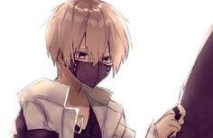 Twitter Otaku Anime, Anime Characters Male, Anime Date, Old M, Handsome Anime, Cute Anime Guys, Elsword, Me Me Me Anime, Teen Wolf