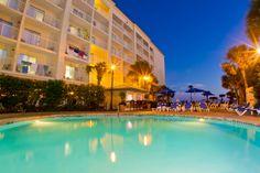 Hilton Garden Inn Beachfront Hotel In Alabama Good Ideas