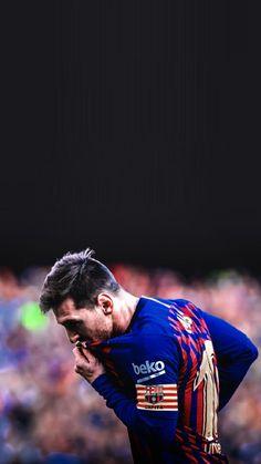 #messi# #lionel messi# #barcelona# #football# #bóng đá# #soccer# #chelsea# #fc barce# #wallpaper# #cầu thủ# #thể thao# #laliga# #uefa# #champions league# #cr7# #hình đẹp# #hình xăm# #serie a# #mu# #psg# #UEFA Euro# Lionel Messi, Psg, Euro, Chelsea, Barcelona, Football, Soccer, Futbol, Barcelona Spain