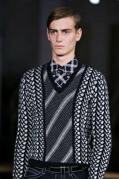 Prada | Spring 2015 Menswear Collection | Style.com