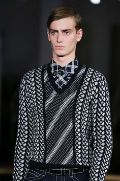 Prada   Spring 2015 Menswear Collection   Style.com