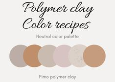 Diy Earrings Kit, Making Jewelry For Beginners, Color Mixing Chart, Jewelry Scale, Fake Food, Miniature Food, Food Coloring, Etsy App, Polymer Clay Earrings