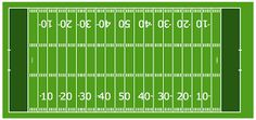 football field - Google Search Football Lines, Football Field, Periodic Table, Google Search, Football Pitch, Periotic Table, Periodic Table Chart