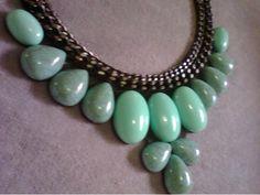 Maxicolar green and black ² - R$79.90