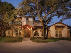 Stone Cottage with Courtyard - 31114D   European, Hill Country, Tuscan, Luxury, Photo Gallery, Premium Collection, 1st Floor Master Suite, Bonus Room, Butler Walk-in Pantry, CAD Available, Courtyard, Den-Office-Library-Study, PDF, Corner Lot   Architectural Designs