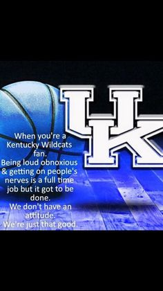 I actually have a great aunt who died of a heart attack while i actually have a great aunt who died of a heart attack while listening to uk basketball on the radio giggles pinterest uk basketball heart attack sciox Gallery