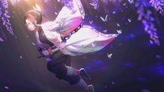 Kanroji Kimetsu No Yaiba Anime Wallpaper Live, Cool Anime Wallpapers, Animes Wallpapers, Live Wallpapers, Chica Anime Manga, Otaku Anime, Anime Demon, Anime Eyes, Kawaii Anime Girl