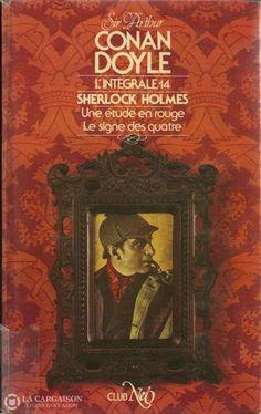 La Cargaison – Librairie La Cargaison - Livres d'occasion Occasion, Romans, Freight Transport, Police Officer, Novels
