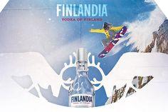 21.1.2017 Finlandia party