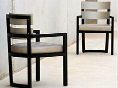 Мягкие стулья для гостиной - комфортный прием гостей - http://mebelnews.com/mebel-dlya-gostinoy/myagkie-stulya-dlya-gostinoj-komfortnyj-priem-gostej.html