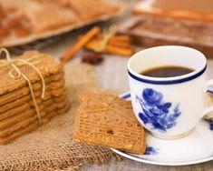 Biscuits spéculoos fait maison au thermomix. Je vous propose une recette des biscuits spéculoos fait maison, simple et facile à réaliser chez vous au thermomix.