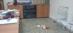 Liguria: #Tentata #rapina alla #Coop presi a pugni il direttore e un ex dipendente (link: http://ift.tt/2hWutx1 )
