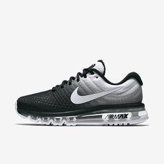 Meilleures Images MaxBoots Tableau Du Nike 55 Air JcFK13Tl