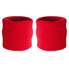 Running Arm Warmers Running Creative N 1 Pair High Visibility Band Reflective Wristbands Elastic Ankle Wrist Bands Arm For Waling Cycling Running Outdoor Sports For Improving Blood Circulation