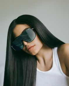 046f87d148 Kylie Jenner Stars in Her Quay Australia Sunglasses Campaign!  Photo Kylie  Jenner has another sunglasses line! The businesswoman and reality star is  ...