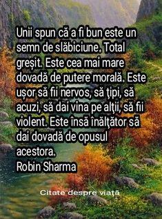 Robin Sharma, Periodic Table, Abs, Faith, Characters, Periotic Table, Periodic Table Chart, Abdominal Muscles, Believe