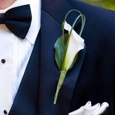 Avem cele mai creative idei pentru nunta ta!: #1036