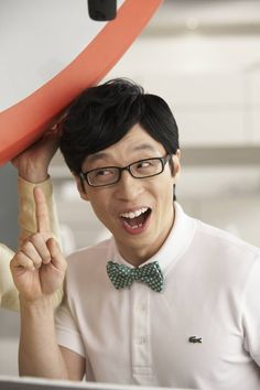 FNC Entertainment Stocks Hit Record High After Yoo Jae Suk Signs | Koogle TV