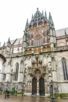 Bratislava Slovakia, Central Europe, Czech Republic, Hungary, Barcelona Cathedral, Poland, Destinations, Group, Building