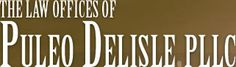 Puleo Delisle Law Offices is one of Mobile Austin Notary's clients in Texas.  https://notary.net/websites/notaryroundrock