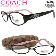 mens oakley eyeglasses h3kw  One of our most popular and comfortable Coach styles