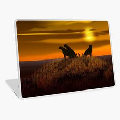 Cheetahs, Macbook Air 13, Laptop Skin, Vibrant Colors, Bubbles, My Arts, Art Prints, Printed, Awesome
