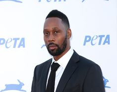 The RZA & Friends Are Playing NYC's Famed City Winery -