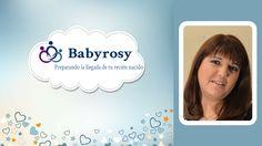 Sobre Mí | Babyrosy