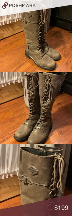 29b0dbc62ae3 28 Best ladies motorcycle boots images