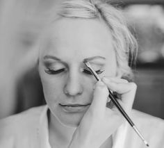 Keeping a Natural Look on Your Wedding Day Natural Looks, On Your Wedding Day, Bridal Makeup, Beauty Skin, That Look, Nature, Blog, Naturaleza, Natural Styles