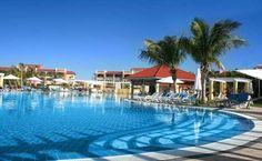 Memories Varadero 4*, promo Voyage pas cher Cuba Go Voyages prix promo séjour Go Voyage à partir 1 337,00 €