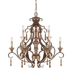 Carabel chandelier chandeliers mozeypictures Image collections