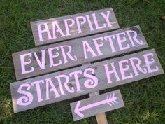 wedding sign  Visit & Like our Facebook page! https://www.facebook.com/pages/Rustic-Farmhouse-Decor/636679889706127