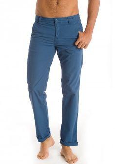 Pantalones de Six Valves para Hombre en Pausant.com