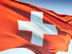 Swiss Government Bonds ETF Review