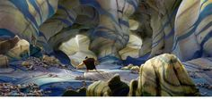 the-croods12