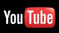 Google Bloggers Backlink | Free Online Google Backlink For Bloggers: Youtube Most-Watched Videos 2017 ListTags:Youtube Music, Youtube Videos, Music Videos, Youtube songs,Watch Youtube Music Videos,YouTube Music - YouTube,YouTube - Trending Popular Videos,Funny Youtube.com Videos,Most Extreme Hot YouTube Videos,Youtube Music Video Downloader,YouTube Music Downloader - Free download and software,YouTube Country Music Videos,YouTube's Most-Watched Videos,Watch HD Music Videos,Top Trending…
