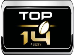 Rugby.Top 14.Castres v. La Rochelle.J03 - http://cpasbien.pl/rugby-top-14-castres-v-la-rochelle-j03/