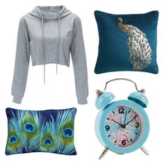 """Daughter of Hera sleep"" by lillyquest7 on Polyvore featuring Modloft and Pier 1 Imports"