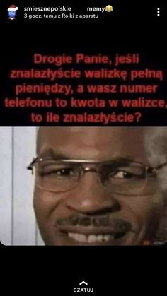 Polish Memes, Im Depressed, Wtf Funny, Best Memes, Boku No Hero Academia, Clever, Harry Potter, Jokes, Lol
