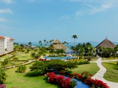Secrets-Panama-Incentive-Group-Travel-Deal(4)