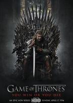 Game of Thrones (Juego de tronos) 6x00 Online Sub Español Gratis