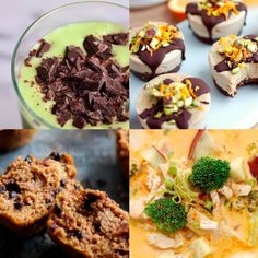 101 Bone Broth Protein Recipes — Soups, Smoothies, Baked Treats   More