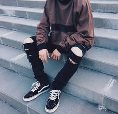 Super Fashion Trends Casual Ideas Super Fashion Trends Casual Ideas Best Picture For Tomboy Outfit winter For Your Taste You are looking for something, and it is going to tel Grunge Outfits, Edgy Outfits, Mode Outfits, Fashion Outfits, Fashion Trends, 90s Grunge, Grunge Men, Teen Outfits, Simple Outfits
