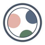 Space(スペース)-近キョリでつながるマッチング・資格取得SNS-