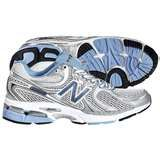 Image detail for -New Balance 860 NBX Womens Running Shoes